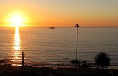Via del Mar (Rod Chile) Tags: chile sunset del atardecer mar via tepasaste cayoyinitodeoroaward sosgrososabelo