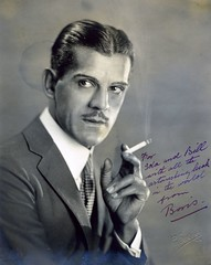 Before Frankenstein (Bodie Bailey) Tags: california family friends losangeles grinch frankenstein hollywood horror moviestar movies actor universal mummy boriskarloff williamhenrypratt