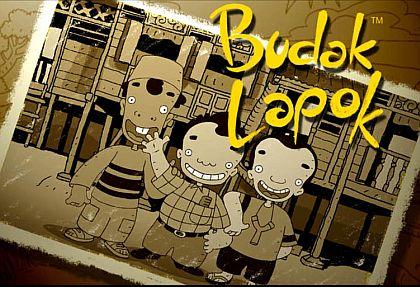 Budak Lapok - Anime Malaysia 1433156244_b6a91a1414_o