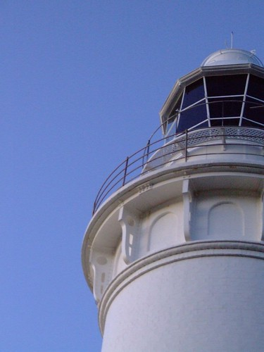 Table Cape Lighthouse