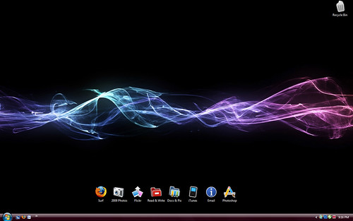 my_new_desktop