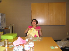IMG_2023.JPG (Eric n Ophelia) Tags: people events babyshower ophelia