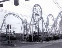 rollercoaster (addicts) Tags: family art vintage photography surrealism suicide lsd alcoholism alcohol drugs drug keeley heroin marijuana overdose addiction crisis recovery abuse dereliction cocaine socialdocumentary substanceabuse intervention pcp troubledyouth methamphetamine narcoticsanonymous juveniledelinquency drugintervention behavioralproblems familyintervention socialdocumentaryphotographs alcoholintervention
