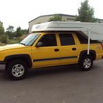 "Avalanche Off Road Camper <a style=""margin-left:10px; font-size:0.8em;"" href=""http://www.flickr.com/photos/51455468@N04/4729736229/"" target=""_blank"">@flickr</a>"