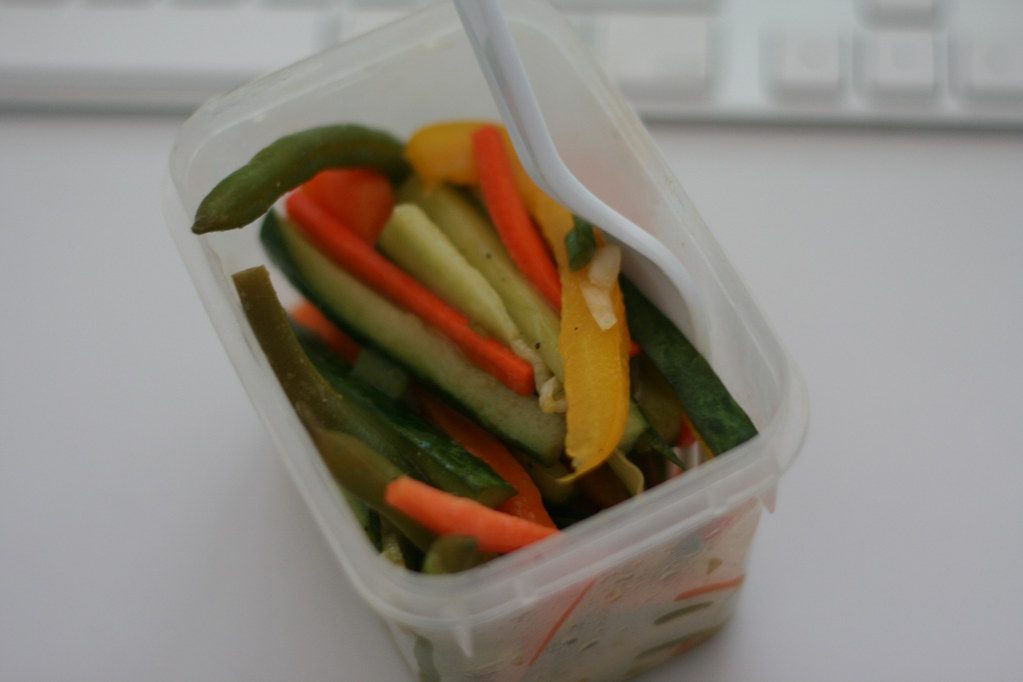 Crunchy Salad1.jpg