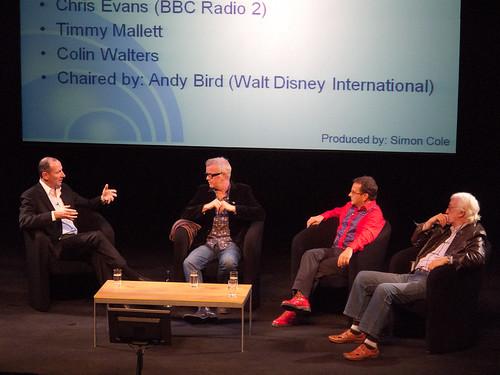 Radio Festival 2010