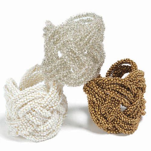 FF_bead knot bracelet_kim seybert