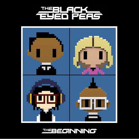 black eyed peas beginning album artwork. lack eyed peas beginning album artwork. The-Black-Eyed-Peas-The; The-Black-Eyed-Peas-The-. fall3n. Sep 1, 11:52 AM. I#39;m wondering if Apple would kill off
