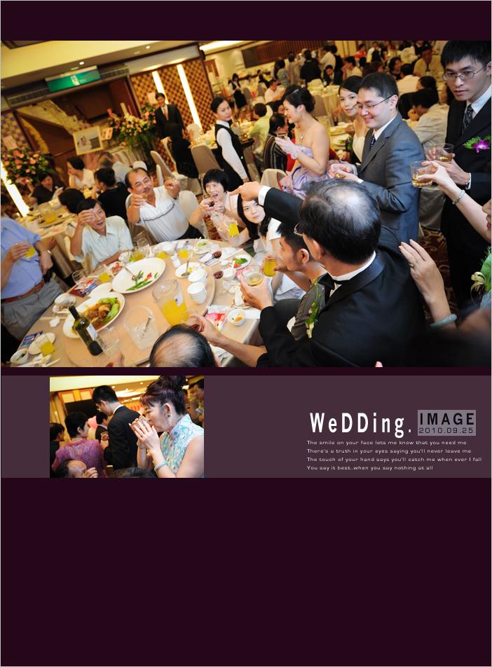 20100925book83