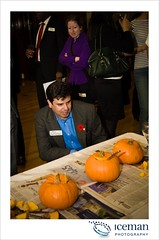 Network Canada Alumni Night 2010 038