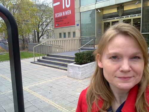 Wien Museum Karlsplatz