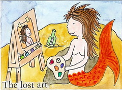 2007-JUNE-atc-thelostart