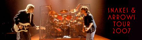 tour2007