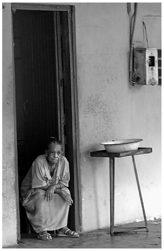 Cuba: fotos del acontecer diario 560965907_b785875bdf_o