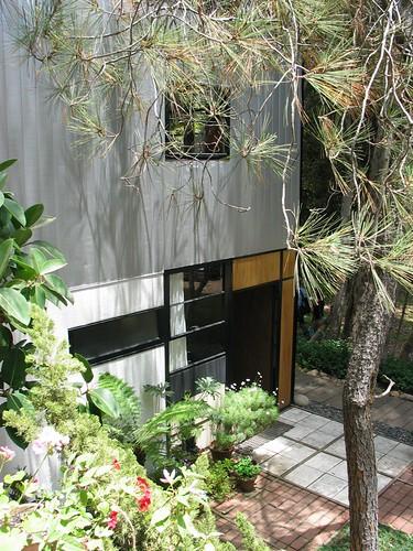 eames studio