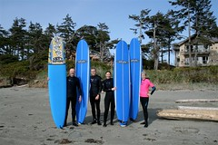 IMG_0068 (Medium) (batmanscamera) Tags: family beach water k june j surfing tofino 2007 jandk 2007june