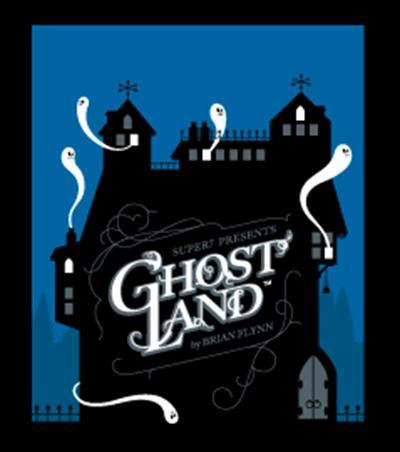 ghostland 239x270