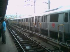 june20070014 (Alok P) Tags: nagpur indianrailways delhimetro