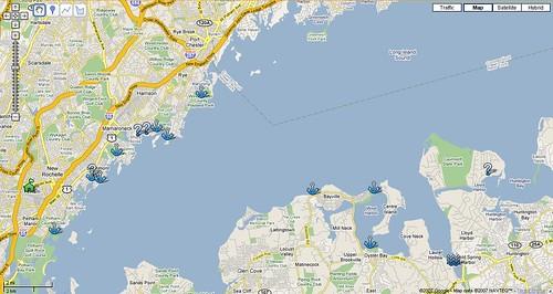 my_kayak_map