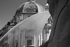 Roma di Pietra - 4 - by Alma_Roma