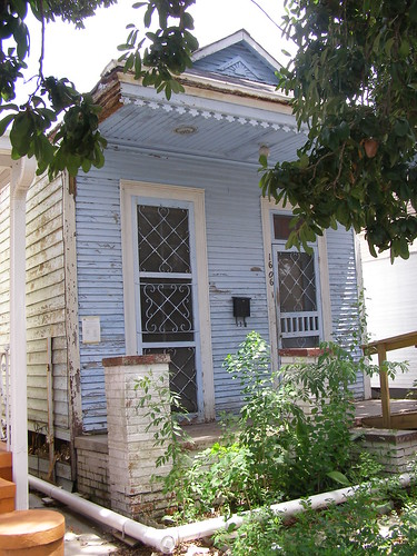 1606 N.Broad Street