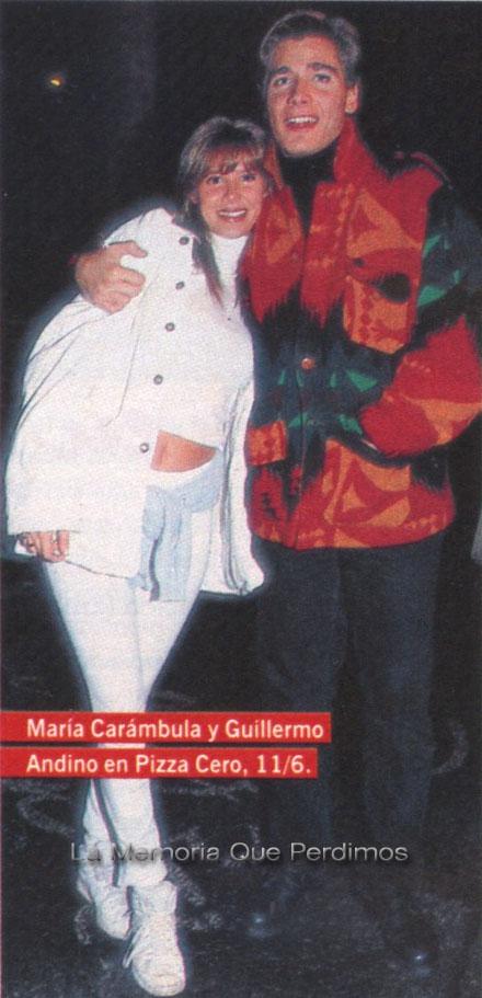 andino carambula 93