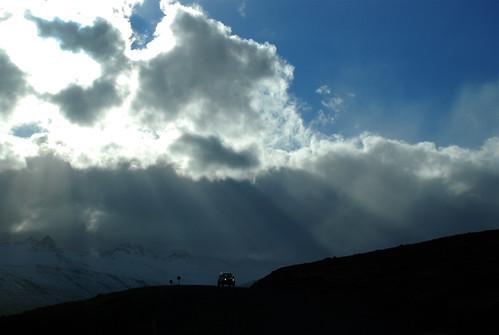 Iceland Skyes 02