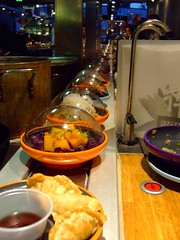 Sushi love (Ra_haru) Tags: shushi sushilove
