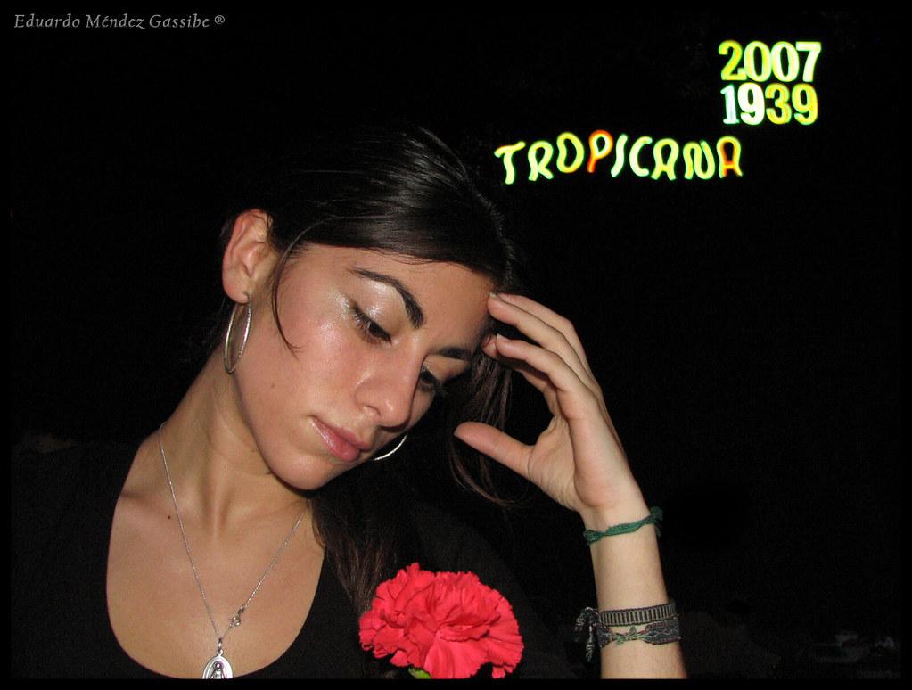 La cubana es la reina del Eden.....(fotos de bellezas en Cuba) 1110399110_69364e59a7_b