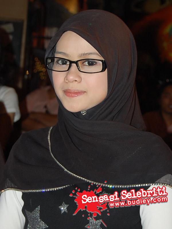 Malay minah rempit - 2 2
