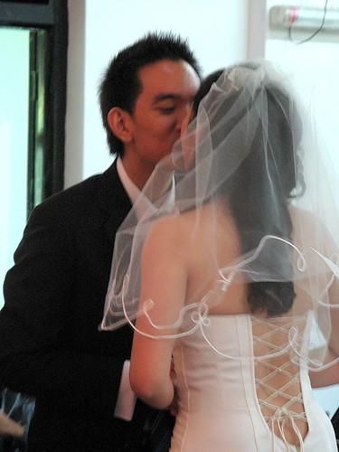 Jen & Siew Yee 3