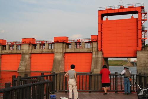 赤水門(2)