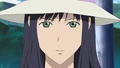 碧乃玲 (みどりの あきら,Akira Midorino)