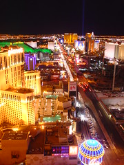 Las Vegas Night IV