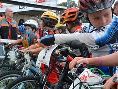 Starting soon (flickrolf) Tags: bike kids race fun oneofakind mountainbike bikes hobby event biking mtb piratetreasure allisone mtbrace onlythebest onlythebestare coolestphotographers piratetreasure2 piratetreasure3 lbscup oberlengebhardt