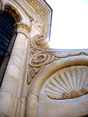 curve (TiAmoComeSei) Tags: italy florence duomo brunelleschi