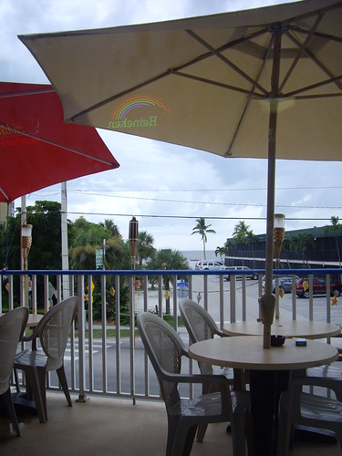 Cuban Tropical Grill - Ft Myers Beach