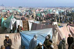 afghan refugees (howsthat) Tags: cameraphone barcelona china california africa birthday christmas city family flowers blue camping friends pakistan england blackandwhite bw food dog baby chicago canada black france flower color berlin cute bird art history film beach church car amsterdam animals festival boston architecture clouds cat canon garden de geotagged fun dance concert europe day florida refugees band hijab australia afghan drugs april guns ak47 southasia subcontinent howsthat