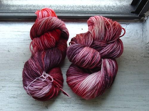 reddy-purple