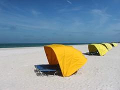 beachchairs1