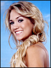 carrieunderwood81gv2