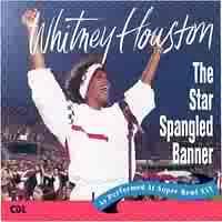 Whitney H SSB