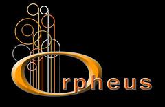Orpheus Logo