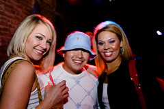 IMG_1269 (mikeluong) Tags: nightclub heavens clubphotography