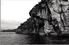 rocky (christie_manguiat) Tags: nikon tokina sur bicol caramoan philipppines d90 camarines 1116mm