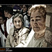 Mazzarino (CL) - Festa del SS. Crocifisso dell'Olmo -