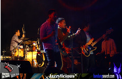 jazzylicious-harmony-in-fusion-with-kevin-(51)-