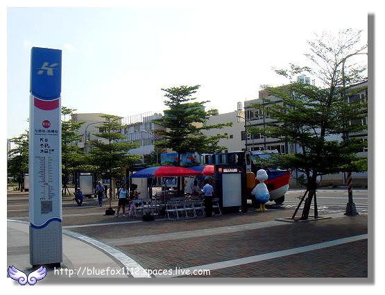 100518-1高雄水陸觀光車01