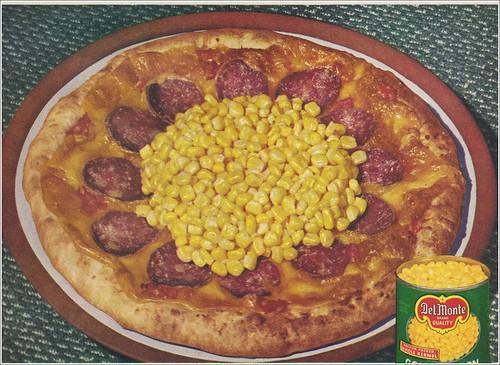 delmonte corn pattycake
