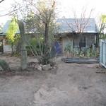 Gordon // Neighbor's House // Attempted Suicide thumbnail